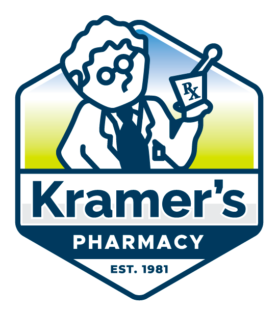 Kramer's Pharmacy